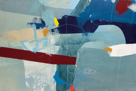 Andrew Bird, Into the Blue, 2019