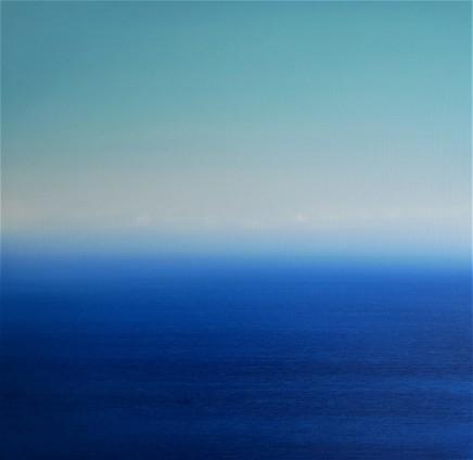 Martyn Perryman, Endless Sky, St Ives, 2020
