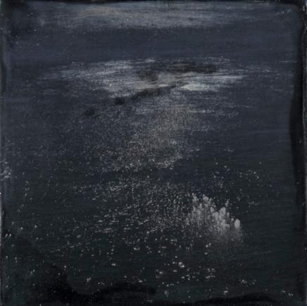 Shoshannah White, Moon Light Dust #2, 2012