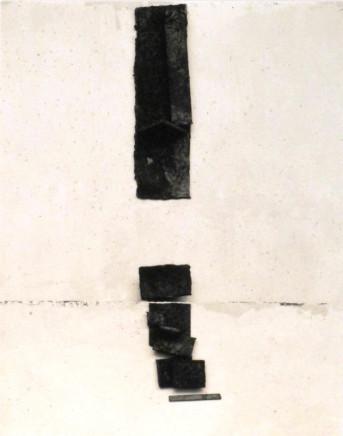 Volker Seding, Metalworks #51, 1996