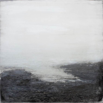 Shoshannah White, Boat Launch, 2012