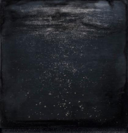 Shoshannah White, Moon Light Dust #1, 2012