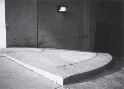 Charles Gagnon, MN:XXXV-19A-77, 1977