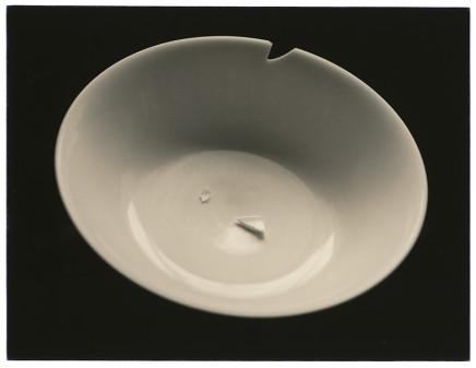 Yamamoto Masao, # 828, 1987-2018