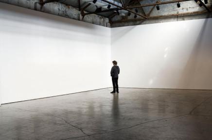 Cynthia Greig, Robert Mapplethorpe/Toronto, 2015