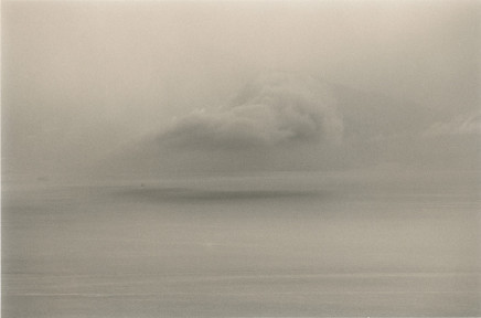 Yamamoto Masao, # 1543, 1987-2018