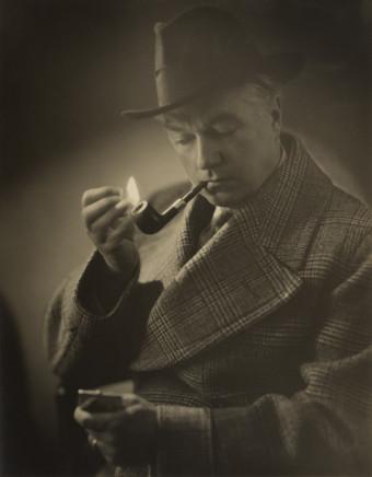 Violet Keene Perinchief, John Drinkwater, circa 1940