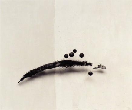 Volker Seding, China Series #41, 1994