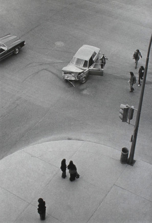 Viktor Kolář, Montreal, 1973