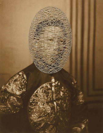 Janet Dey, Han Ping-Chien (1891-1930), October 2019