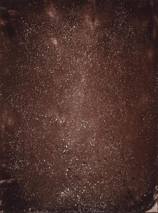 Gábor Kerekes, Virtual Space, 2000