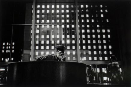 Viktor Kolář, Montreal, 1972