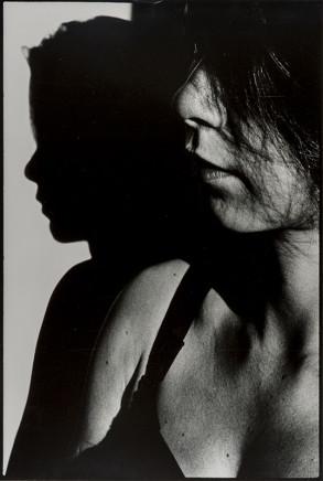 John Max, Untitled (23C), 1963