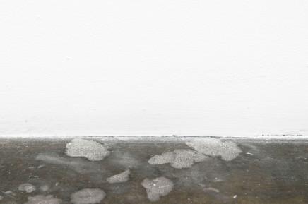 Cynthia Greig, Angles (Joseph Kohnke: Displacements), 2013