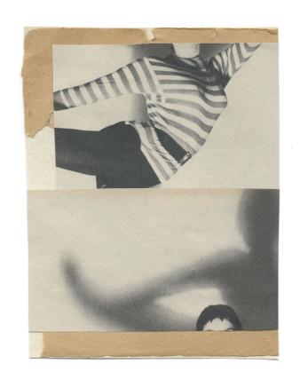 Katrien De Blauwer, Scenes 168, 2017