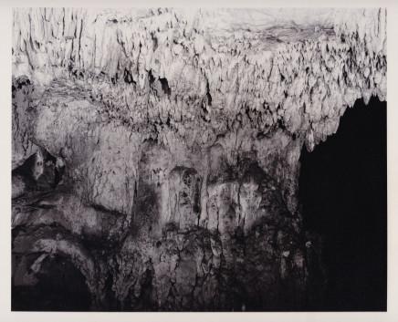 Deanna Pizzitelli, Cave, 2017
