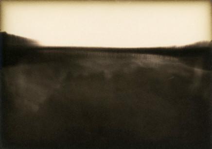 Alison Rossiter, Eastman Kodak Velvet Velox, expired December 1926 (F), processed 2014