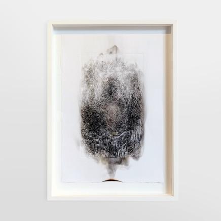 Fiona Van Oyen, Untitled #4, 2017