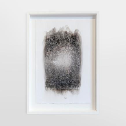 Fiona Van Oyen, Untitled #3, 2017