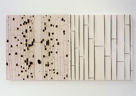 Elizabeth Thomson, Supposition, 2003