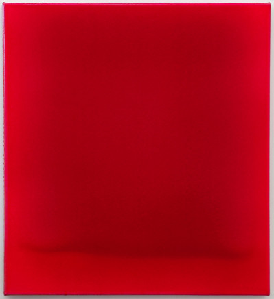 Leigh Martin, Untitled #9, 2011