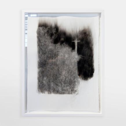 Fiona Van Oyen, Night Vision, 2017