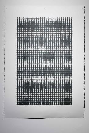 Veronica Herber, 1334x2=2668 Sound Horizontal