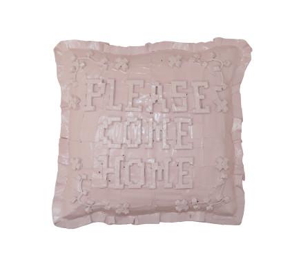 Hannah Kidd, Please Come Home , 2017