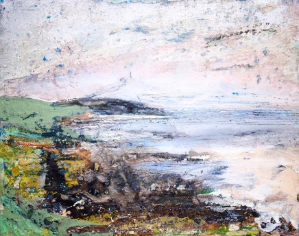 Peter Kettle, SOUTHERDOWN BEACH