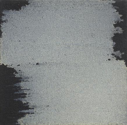 Manijeh Yadegar, C8-03 (SMOKE), 2003