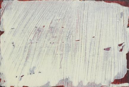 Manijeh Yadegar, U54-c2012, 2012