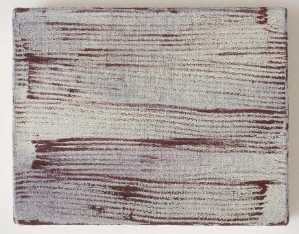 Manijeh Yadegar, C3-2000, 2000