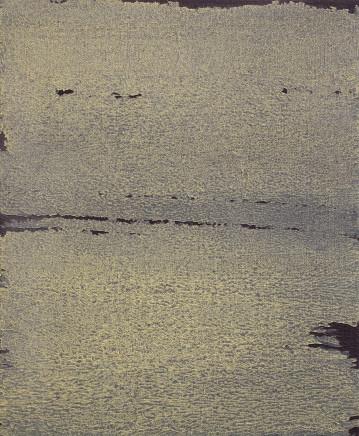 Manijeh Yadegar, C12-02, 2002
