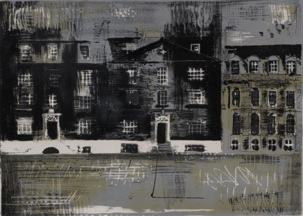 Westminster School II, 1961