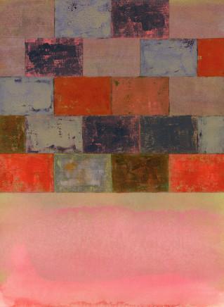 Trevor Sutton, Block 2, 2008