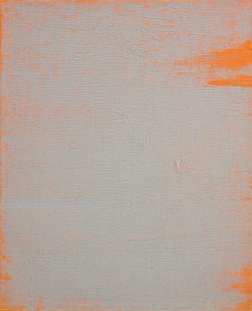 Manijeh Yadegar, C10-07, 2007