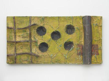 Lighter, 1987