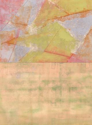 Trevor Sutton, Landscape 3, 2008