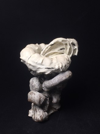 Jane Bowen, Sculpture, 2019