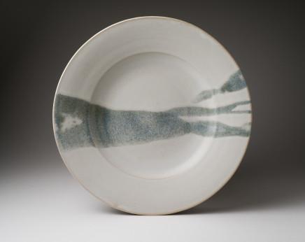 Tam Frishberg, Plate, Feb 2020