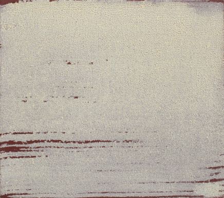 Manijeh Yadegar, C8-2000, 2000