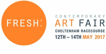 Fresh Art Fair 2017