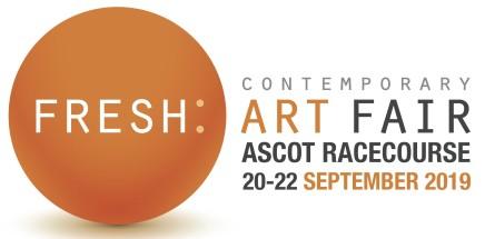 Fresh Art Fair, Ascot