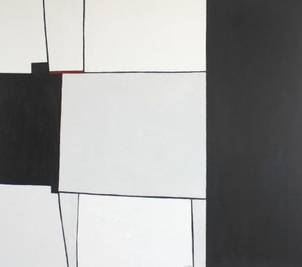 Teresa Lawton, Red Thread
