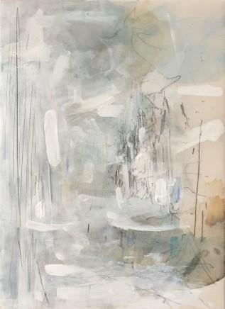 Bob Aldous , Early Morning Light, 2018