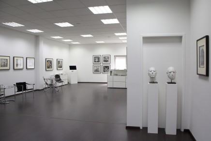 Roger Ausstellung 8245