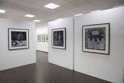 Roger Ausstellung 8248