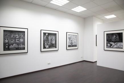 Roger Ausstellung 8250