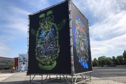 Breda Photo Festival