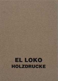 El Loko